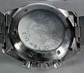 View Chronograph, Cunningham, Apollo 7 digital asset number 2