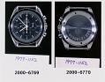 View Chronograph, Conrad, Apollo 12 digital asset number 7