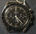 View Chronograph, Brand, ASTP digital asset number 0