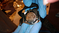 View Chronograph, Duke, Apollo 16 digital asset number 2