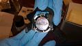 View Chronograph, Duke, Apollo 16 digital asset number 3