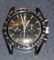 View Chronograph, Schmitt, Apollo 17 digital asset number 4