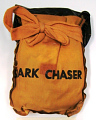 View Shark Chaser, Freedom 7 digital asset number 5