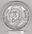 View Case, Presentation, Medals, Commemorative, Charles A. Lindbergh Golden Jubilee digital asset number 0