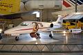 View Lear Jet 23 digital asset number 1