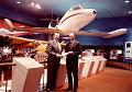 View Lear Jet 23 digital asset number 3