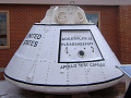 View Boilerplate, Command Module, Apollo, #29 digital asset number 0