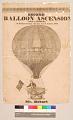 View Hobart Balloon Ascension digital asset number 1