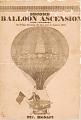 View Hobart Balloon Ascension digital asset number 0