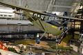 View Cessna O-1A Bird Dog digital asset number 0