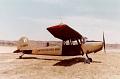 View Cessna O-1A Bird Dog digital asset number 1