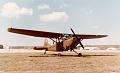 View Cessna O-1A Bird Dog digital asset number 2