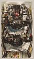 View Saturn Gantry Platforms digital asset number 0