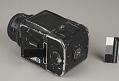 View Camera, Hasselblad, 70mm, Mercury digital asset number 1