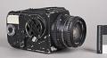 View Camera, Hasselblad, 70mm, Mercury digital asset number 0