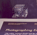 View Camera, Hasselblad, 70mm, Mercury digital asset number 3