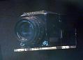 View Camera, Hasselblad, 70mm, Mercury digital asset number 4