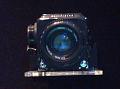 View Camera, Hasselblad, 70mm, Mercury digital asset number 5