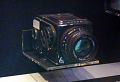 View Camera, Hasselblad, 70mm, Mercury digital asset number 6