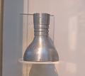 View Rocket Nozzle, Liquid Fuel, One-Stick Repulsor digital asset number 0