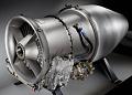 View Williams WR19 Turbofan Engine digital asset number 0