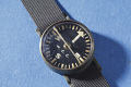 View Compass, Wrist, United States Navy digital asset number 1