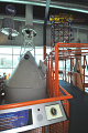View Command Module, Apollo, Emergency Egress Trainer digital asset number 3