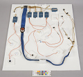 View Biosensor Harness, Sternal, Apollo digital asset number 0
