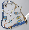 View Biosensor Harness, Sternal, Apollo digital asset number 2