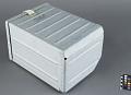 View Box, Stowage, Sanitation Supply, Aft, Apollo 11 digital asset number 3