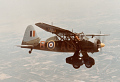 View Westland Lysander IIIa digital asset number 14