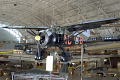 View Westland Lysander IIIa digital asset number 0