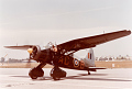 View Westland Lysander IIIa digital asset number 15