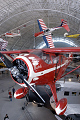 View Monocoupe 110 Special digital asset number 1