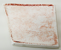 View Tile, Shuttle Insulation, White, STS-1 digital asset number 0