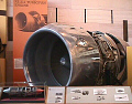 View Rolls-Royce RB211-22 Turbofan Engine, Cutaway digital asset number 6