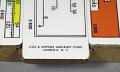 View Computer, Load Adjuster, B-29 digital asset number 5