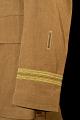 View Coat, Service, Royal Air Force digital asset number 3