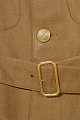 View Coat, Service, Royal Air Force digital asset number 4