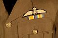 View Coat, Service, Royal Air Force digital asset number 5
