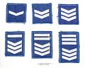 View Insignia, Airman, Civil Air Patrol (CAP) digital asset number 1