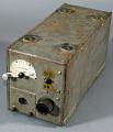 View Receiver, Radio Range, ARC, Lab Prototype, Model B digital asset number 1
