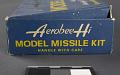 View Rocket, Flying Model Kit, Aerobee Hi digital asset number 3