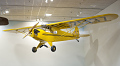 View Piper J-2 Cub digital asset number 6