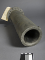 View Rocket Engine, JATO, 750-Pound-Thrust digital asset number 3