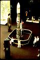 View Rocket, Liquid Fuel, R.H. Goddard 1941 P-Series digital asset number 19