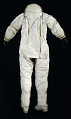 View Pressure Suit, Manned Orbiting Laboratory, MD-1 digital asset number 1