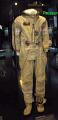 View Pressure Suit, AFG-4C-6, Overmeyer digital asset number 3
