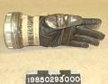 View Glove, Left, Mercury, Grissom, Training digital asset number 5