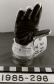 View Glove, Right, Mercury, MG-11, Grissom digital asset number 2